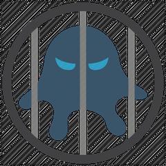Quarantine (virus)