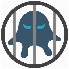 Kwarantyn (quarantine) – virus