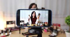 Video blog (vlog)