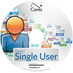 Single-user operating system