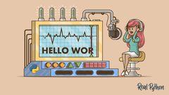 Stemherkenningsagteware (Speech recognition)