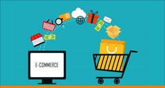 E-handel (E-commerce)