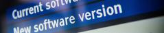Opgradeer (van sagteware)