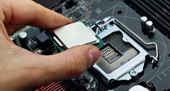 SVE (CPU)