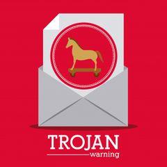 Trojaan