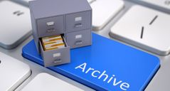 Archiving (email)