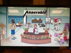 Antibiotics: Sketchy Quiz Flashcards - Cram com