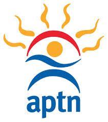What is APTN?