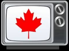 Canadian content; the amount of Canadian participation in Canada's broadcasting industry in such areas as direction, writing, performance, cinematography, music composition, and so on.