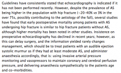 D   CEACCP 2013: Anaesthetic Management of Patients with Hip Fractures: an Update