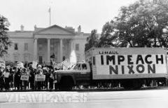 impeachment