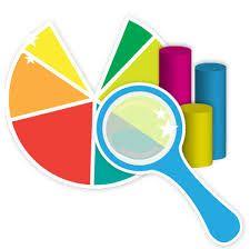 El análisis de resultados es sencillamente entrelazar los datos y resultados que se encontraron en la investigación con los datos o información de la base teórica y los antecedente.