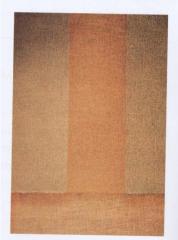 Monochrome Art Movement of the 1970's  Minjung Art