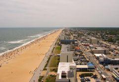 -Atlantic Ocean