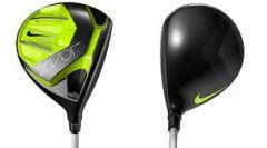 Golf club (sticks)