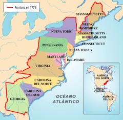 ¿A qué corresponde este mapa?