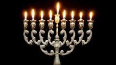 el Hanukah