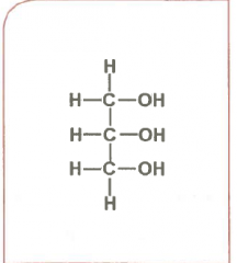 What is this molecule?