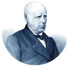 Ministro que puso en marcha la desamortización de 1844 en España