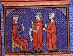 Leyes propias de Navarra y País Vasco que defendían los Carlistas.