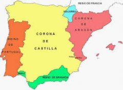 Región española que apoyaba a Carlos de Habsburgo en la Guerra de Sucesión.
