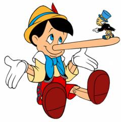 Lie (mentir o acostarse)
