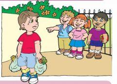 El acoso escolar, se refiere a cualquier forma de maltrato psicológico, verbal o físico producido entre escolares de forma reiterada a lo largo de un tiempo determinado.