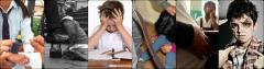 Factores de deserción escolar
