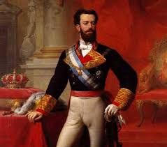 Rey elegido por las cortes españolas tras la promulgación de la constitución de 1869
