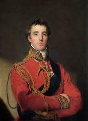 General que dirigió a las tropas inglesas en apoyo de las españolas durante la Guerra de Independencia