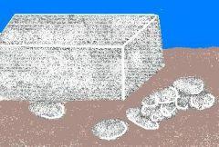 dinero (pálido) plata
