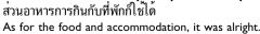 1. placing a word or phrase other than the subject at the beginning of the sentence   2.In spoken Thai, the particle nâ/nâa is often used at the end of the topic phrase   3. In written Thai, the topic is often introduced by sùan ('as f...