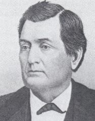Elisha Baxter's bitter campaign for governor and its aftermath effectively ended what era in Arkansas?