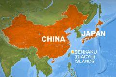 ¿Cuál es la región industrial más importante de Asia?