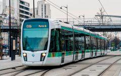 ¿Cuáles son las ventajas del transporte  por ferrocarril?