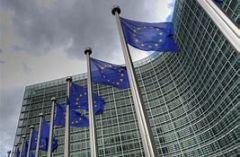 ¿Cuál es la composición de la comisión Europea?