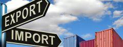 ¿Cuál es la diferencia entre exportaciones y importaciones