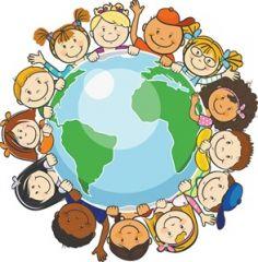 Es el proceso de adquisición de los valores y conocimientos, así como las actitudes, habilidades y comportamientos necesarios para conseguir la paz, entendida como vivir en armonía con uno mismo, los demás y el medio ambiente.  La educación p...