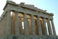¿Cuáles son las etapas de la Historia de la Filosofía Occidental?