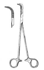 Identify the instrument