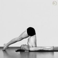 ashtanga yoga primary series asana names flashcards  cram