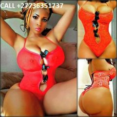 Anse-à-Galets/ Qatar/  +27736351737 Hips Breasts and bums enlargement cream in Australia Kuwait/ Canada Singapore, Newyork, Newzealand, Newjersy, Bahrain, Spain, England, Latvia, Denmark, France, Finland, Italy, Iceland Luxembourg ,Macedonia ,Mal...