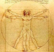 """¿Qué periodo comprende la etapa conocida como """"Filosofía renacentista""""?"""