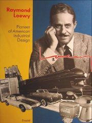 Who was Raymond Loewy