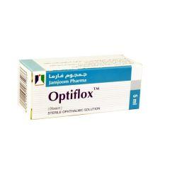 Viagra online viagra buy prescription