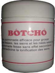Hips and Bums Enlargement With Botcho cream call Craig or whatsupp him on +27737105667Yodi Pills and Botcho Creme for Hips and Bums Enlargementif you want to enlarge your hips and bums and see great results in just a few days you may want to consi...