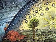 """¿Qué siglos abarca la """"Filosofía moderna""""?"""