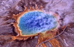 1. Archaebacteria are  ____. 2. image