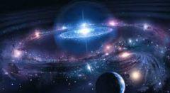 """¿Qué siglos que abarca el período """"presocrático o cosmológico"""" de la Filosofía antigua?"""
