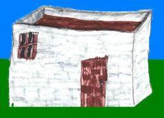 casa / templo (edificio)